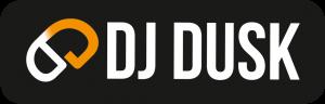 2012-12-13-dj-dusk-logo-300dpi-rgb