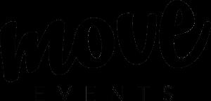 2013-10-29-move-logo-3000px-schwarz