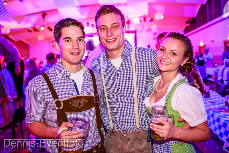 OktoberfestBünde2014 (1 von 1)-13