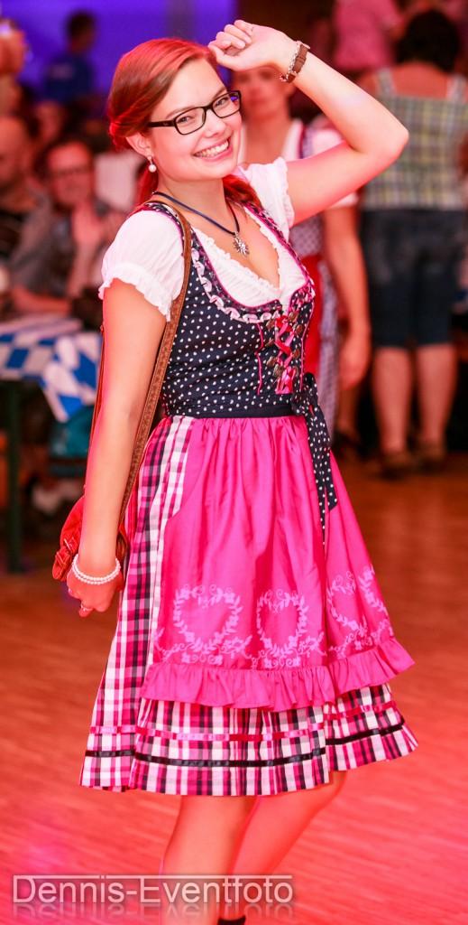 OktoberfestBünde2014 (1 von 1)-9