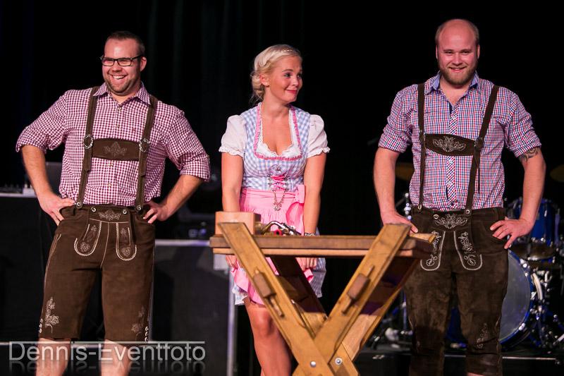 OktoberfestBünde2014 (1 von 1)