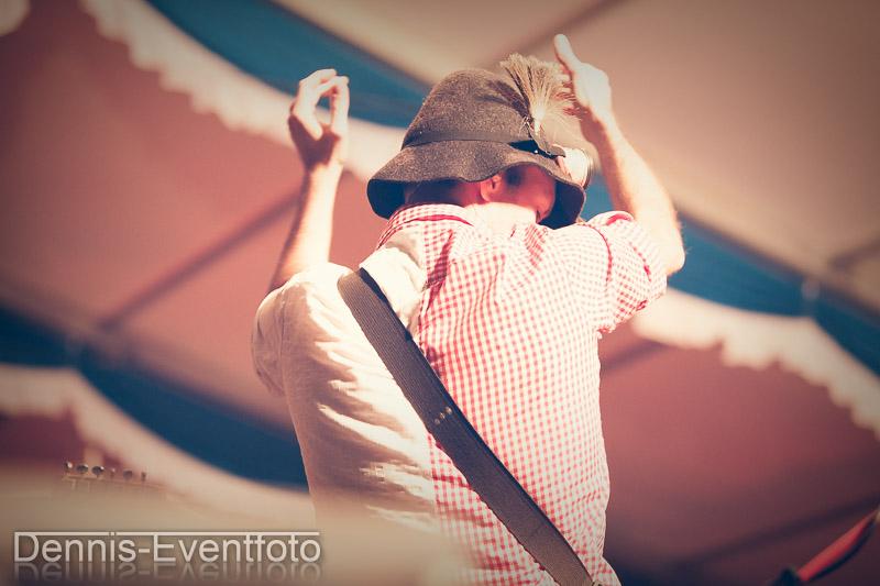 HomePageDennis-Eventfoto (1 von 1)-11