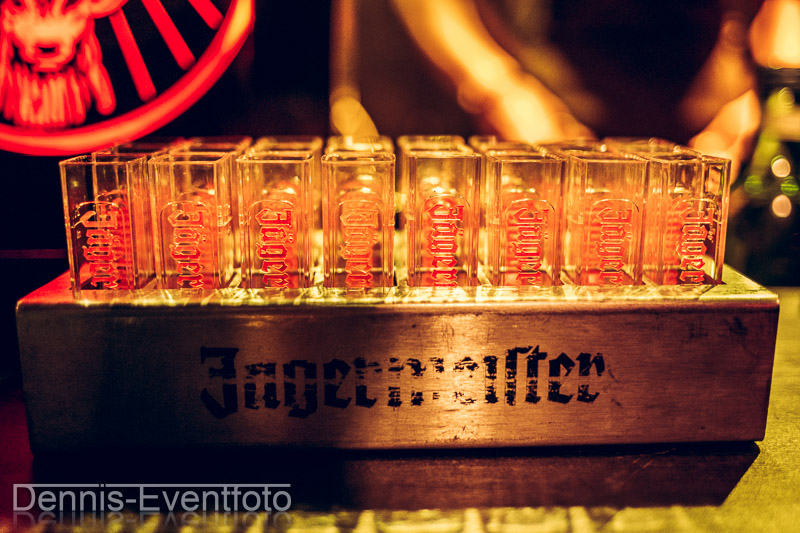 Stereo-Bielefeld-Party-Partyfoto-Herford-Fotograf-DennisEventfoto
