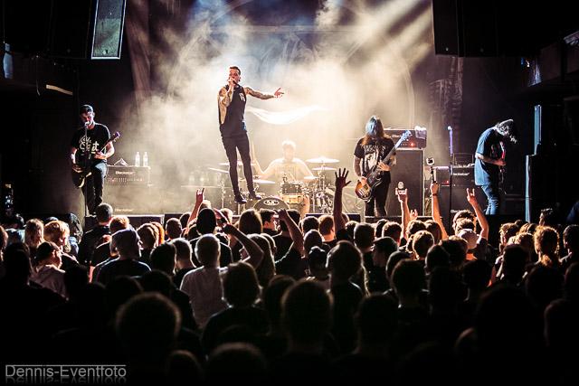 © Fotograf Dennis-Eventfoto / Dennis Matschuck