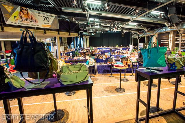 FashionFlashJan2015Dennis-Eventfoto (1 von 1)-2