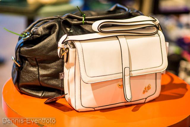 FashionFlashJan2015Dennis-Eventfoto (1 von 1)-5