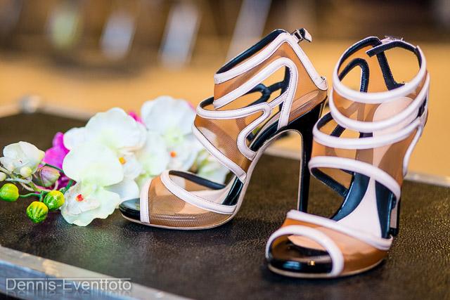 FashionFlashJan2015Dennis-Eventfoto (1 von 1)-8