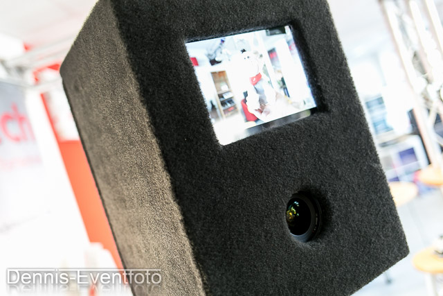 Fotograf-Dennis-Eventfoto-Dennis-Matschuck-Fotobox-Photobooth-Herford-Löhne-Bielefeld