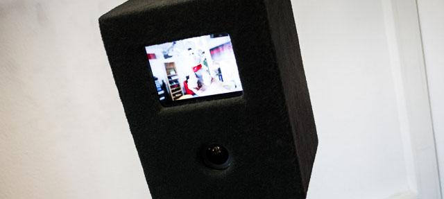 Abiball Fotobox, Photobooth Mieten - Herford, Löhne, Lübbecke, Minden, Bad Oeynhausen, OWL