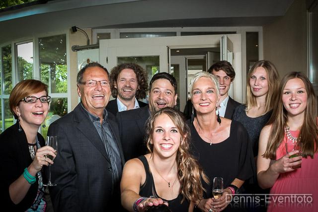 Anna-Siemsen-Berufskolleg_Abiball_2015_Dennis-Eventfoto03