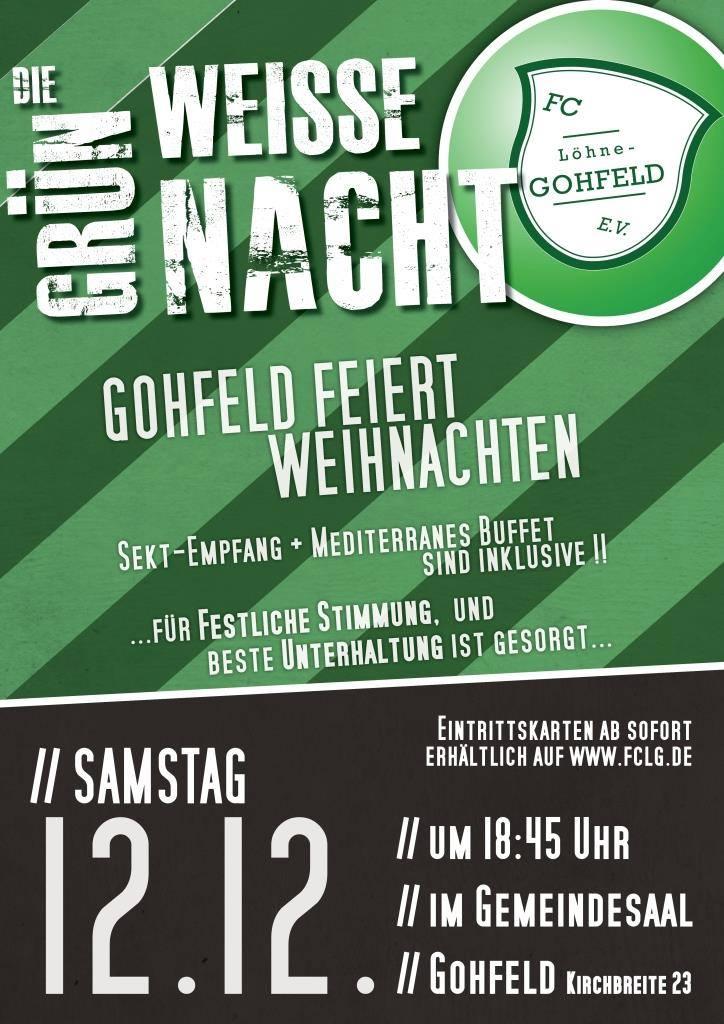 FCLG_Löhne_Gohfeld_Gohfeld_Feiert_Fotobox_Dennis-Eventfoto_Fussball_Flyer2015