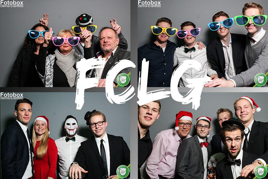 Fotobox_Fotobooth_FCLG_Löhne_Gohfeld_Bild_Dennis_Eventfoto