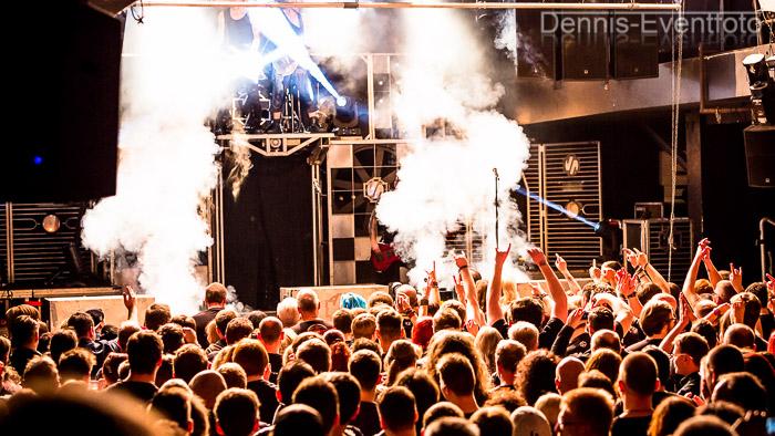 © Dennis Matschuck / www.dennis-eventfoto.de
